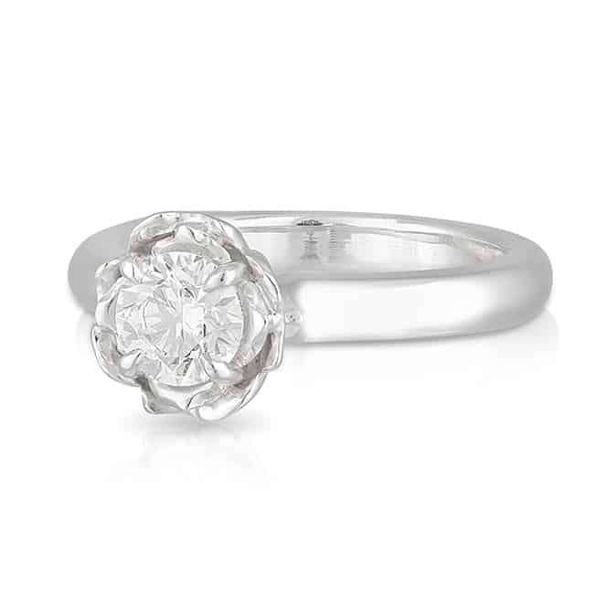 Katherine Rose Ring