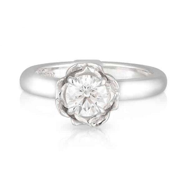 Katherine Rose Ring